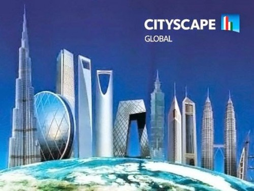 20130620_Cityscape-global